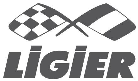 logo-ligier