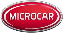logo-microcar-w270